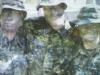 DSCF1120