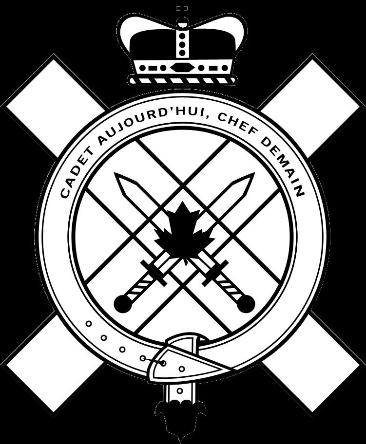 Corps de cadets 376 Collège de Beauport